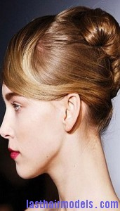 french twist updo4
