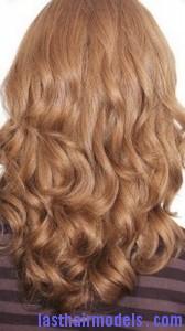 hair glaze2