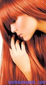 hair glaze8