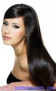 hair relaxer2