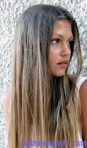 hair roots7