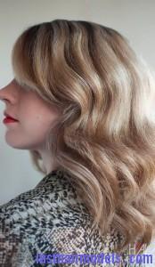 hair toner2