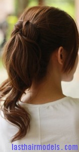 illusion ponytail2