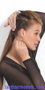 illusion ponytail3