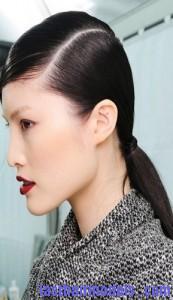 illusion ponytail4