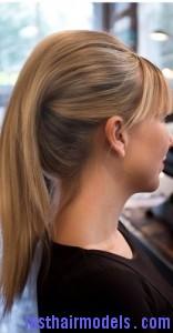 illusion ponytail5