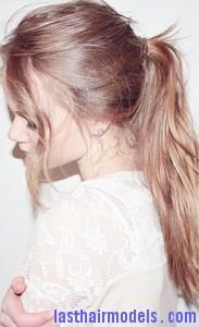illusion ponytail8