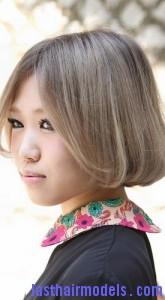 kawaii hair2