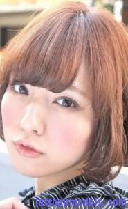 kawaii hair6