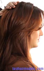 lumpy hair3