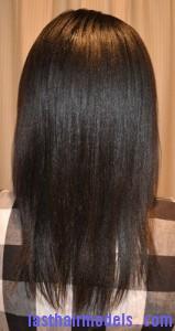 mizani hair2
