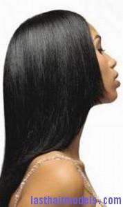 mizani hair3