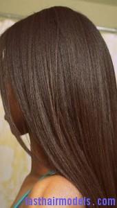 mizani hair6