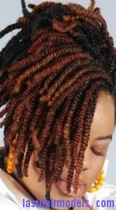 overhand box braid7