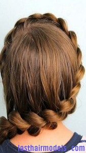 pancake braid2