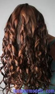 permed hair2