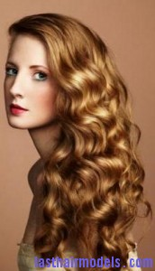permed hair6