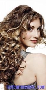 permed hair7