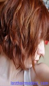 porous hair3