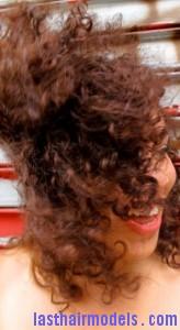 porous hair5