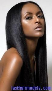pressed hair3