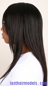 relaxed natural hair2