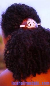 samoan hair2