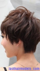 short layered cut2