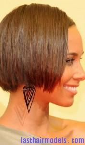 slide haircut5