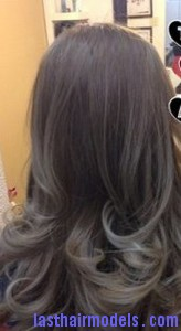 smokey hair2
