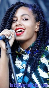 solange knowles4