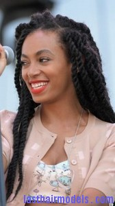 solange knowles6