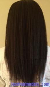 straightening comb2