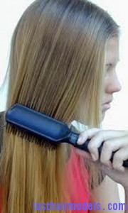 straightening comb3