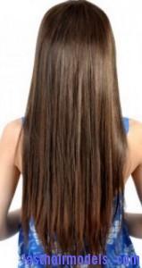 super straight hair2