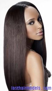 super straight hair3