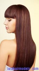 super straight hair6