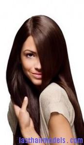 super straight hair8