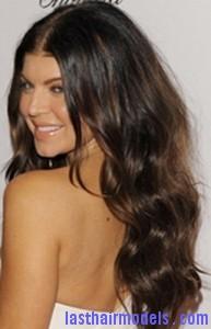 textured hair2