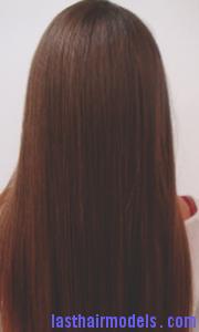 thermal hair straightening2