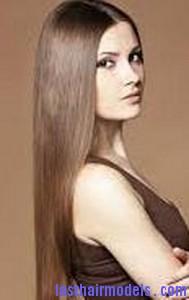 thermal hair straightening3