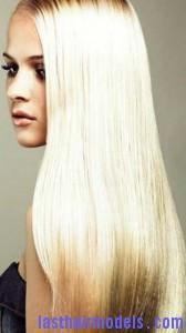 thermal hair straightening4