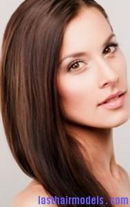 thermal hair straightening5