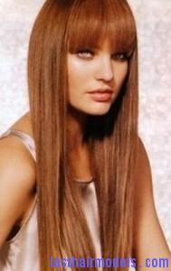 thermal hair straightening7