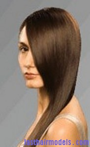 thermal hair straightening8