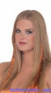 tiger stripe hair4