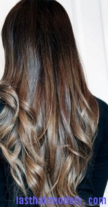 toning hair color2