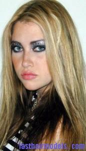 toning hair color4