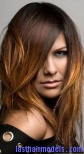 toning hair color5