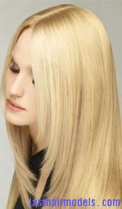 toning hair color6